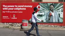 Vodacom Revenue Rises on Surge in S. Africa Smartphone Sales