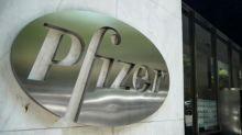 Pfizer obtiene resultados que superan expectativas y eleva pronóstico de ganancias