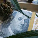 Better Marijuana Stock: Aphria vs. Cronos Group