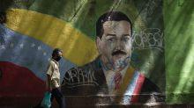 Venezuela's Maduro pardons dozens of political opponents