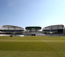 England could stage remaining IPL games in September as counties contact ECB