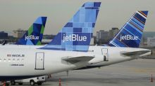 JetBlue Extends Earnings Rally After Analyst Upgrade