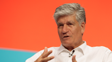 'I'm not even semi-retiring' — Publicis' Maurice Levy will continue to be a part of the company despite leaving CEO role