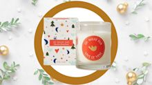 16 best Christmas-scented candles for 2020's holiday season