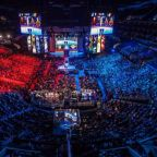 What Investors Need to Know About Esports