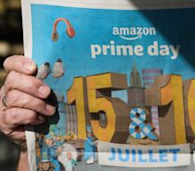 What the e-commerce market expects of Amazon Prime Day 2019