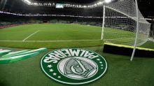 Contrato do Palmeiras com a Globo é válido até 2024