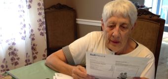 Enfield retiree frustrated by new, unwanted fee on Bell Aliant bill