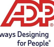 ADP Announces Pricing of its Senior Notes Due 2028