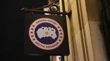 Expectations Getting The Better Of IPO Canada Goose? Stock Slides Despite Beat