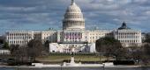 The Capitol. (Politico)