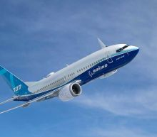 International Panel To Blast FAA's 737 Max Approval Process; Boeing Raises China Outlook