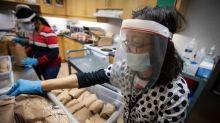 School food programs pivot to keep feeding students during COVID-19