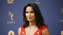 Padma Lakshmi breaks silence about being raped at 16: 'I understand why a woman would wait years to disclose a sexual assault'