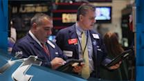 Stock Markets Latest News: Stock Futures Little Changed as Market Drifts Near Record High