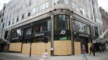 UK watchdog may appeal Tribunal's findings on JD Sports-Footasylum deal