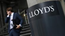 Lloyd's of London issues trans and non-binary inclusion guide in bid to modernise its culture