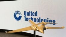 United Technologies and Merger Mania: Time to Call the Whole Thing Off?