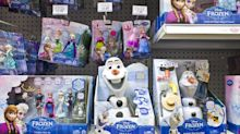 Game on for toy retailers this season