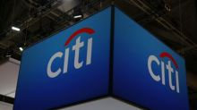 From underpants to oat drink makers, Citigroup courts startups for growth