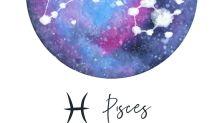 Pisces Daily Horoscope – November 21 2019