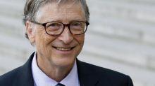 Coronavirus, Bill Gates dona 10 milioni di dollari per fermare la diffusione
