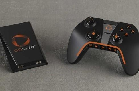 Eurogamer on why OnLive is UnLikely to work