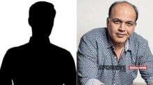 This Actor Will Play Double Role In Ashutosh Gowariker's Next- EXCLUSIVE