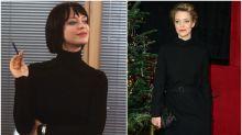 ¿Te acuerdas de la secretaria de 'Love Actually'? ¡Está muy cambiada!