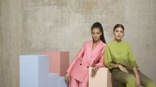 Zalando to Extend Into Premium Sector, Pre-Owned Items