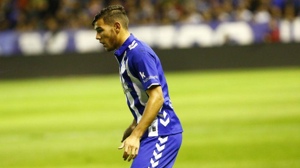 Atletico Madrid, Filipe Luis veut rejouer avec Theo Hernandez