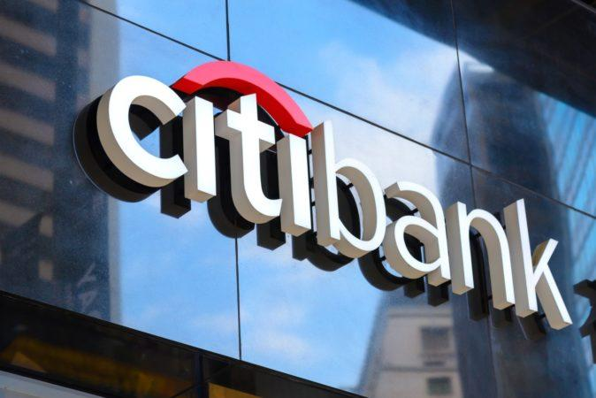 Citibank, IBM partner with government-backed blockchain accelerator