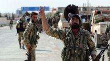 Kommentar: Europa blamiert sich angesichts des Kriegs gegen die Kurden – dabei könnte eine Menge getan werden