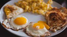 Esta es la respuesta definitiva de cuántos huevos pueden comerse a la semana