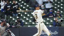 Atlanta Braves Minor League Recap: Cristian Pache and Kyle Wright have short nights, Orlando Arcia homers