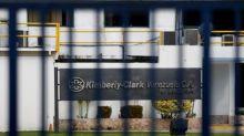 Kimberly-Clark Earnings, Revenue Beat in Q4