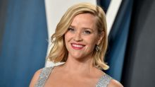 "Von dieser Karriere träumt ""Big Little Lies""-Star Reese Witherspoon"