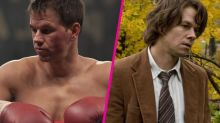 Mark Wahlberg's Career Highs and Lows, From 'Boogie Nights' to 'The Lovely Bones'