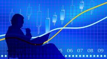 Borse: leggeri ribassi a fine ottava