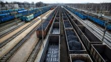 Polish opposition pledges to scrap coal by 2040