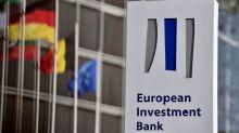 Exclusive: EU lending arm EIB to halt Belarus lending - source