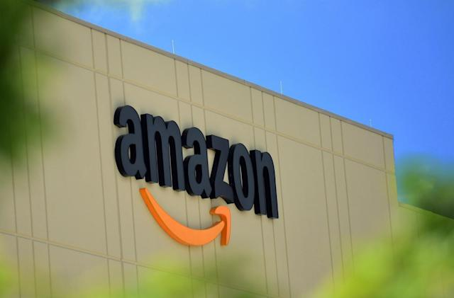 Amazon tries bringing in lawyers for sellers claiming patent infringement