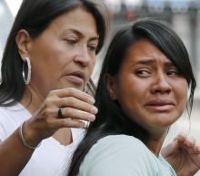 17 Dead After Brawl Sparks Stampede at Graduation Party in Venezuela