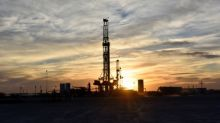 U.S. drillers add oil rigs for first week since June: Baker Hughes