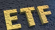 What It Means When ETFs Reverse Split
