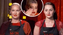 The most controversial comment in MKR history
