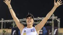 Pentathlon moderne - Mondiaux (F) - Élodie Clouvel vice-championne du monde de pentathlon moderne et qualifiée pour les Jeux Olympiques de Tokyo