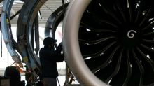 Exclusive: Airline crisis forces Airbus to consider A320 output cuts