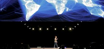Facebook, Google could play by new rules