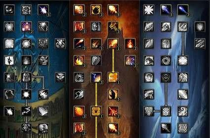 Preparing your Mage for patch 3.0.2, part 2